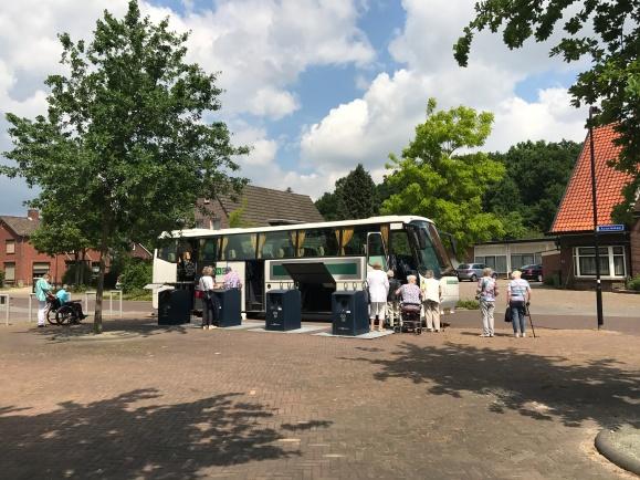 de Groengrijs bus Hil IMG_4048