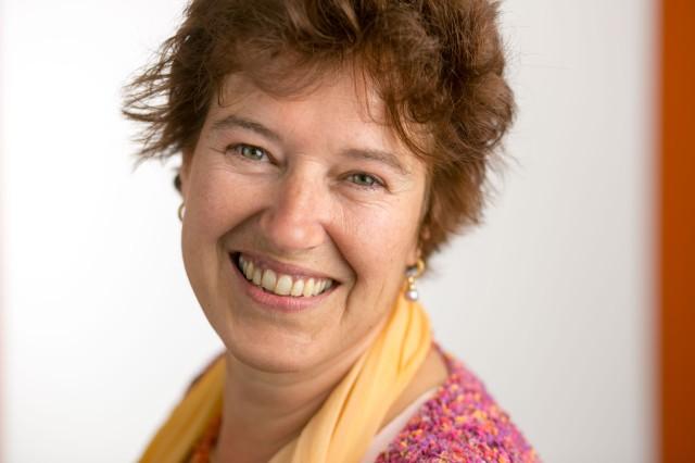 Denise Junge fritsvandergronde-nl-randstadleeuwarden-7130[11643]