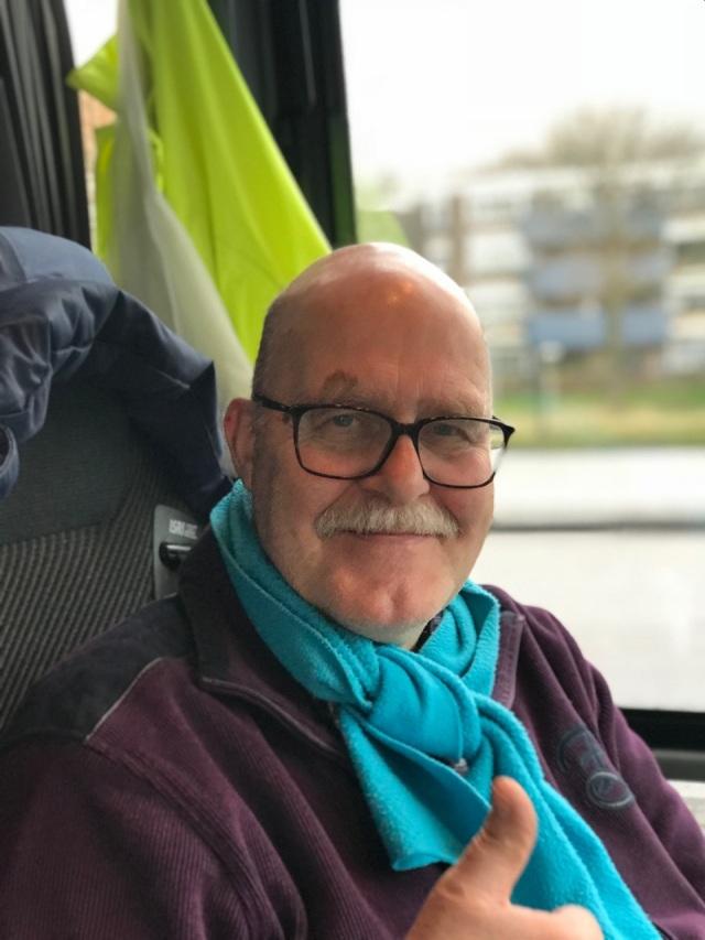 Wim Lautenbach