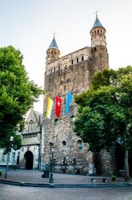 Petra_Lenssen_Maastricht_Binnenstad_073