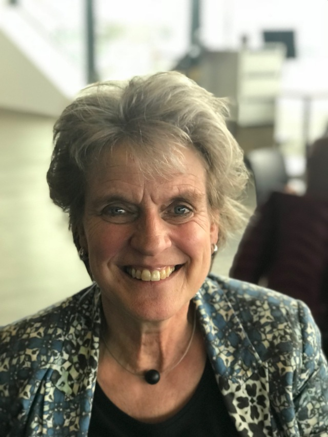 Karin Kemp