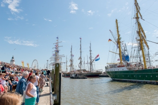 The_Tall_Ships_Races_2014