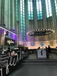 Boekhandel Dominicaten, Maastricht. Foto;s Groengrijs/Thea Seinen