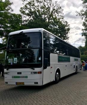 bus Beer Groengrijs:Thea Seinen IMG_9486