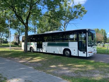 bus Eberhard Groengrijs:Eric Junge IMG_3415
