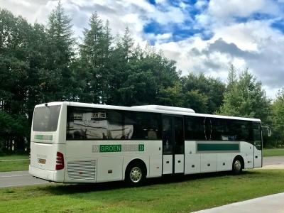 bus Henk:Groengrijs:Thea SeinenIMG_0128