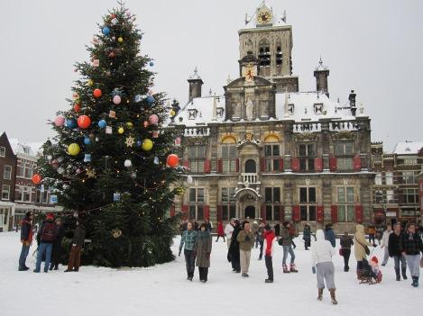 kerstmis 2009 12885