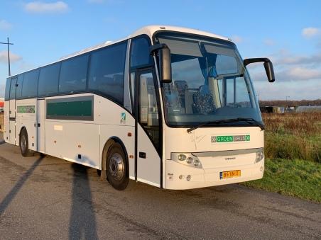 Bus Jan