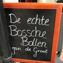 Den Bosch Foto Groengrijs:Thea Seinen IMG_1455