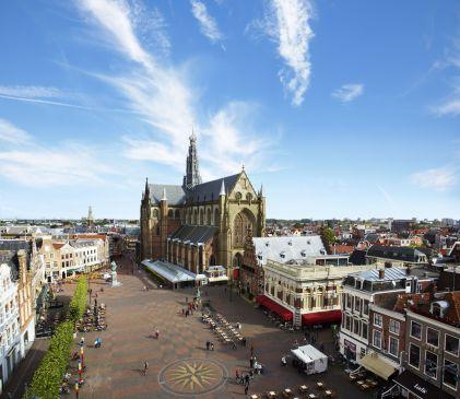 Foto Haarlem Marketing Hans Guldemond_WEBgroot